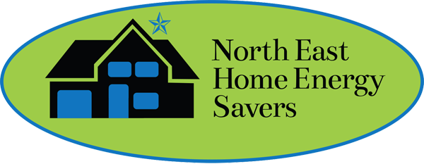 Energize Delaware Contractor North East Home Energy Savers
